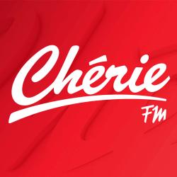 Chérie FM logo