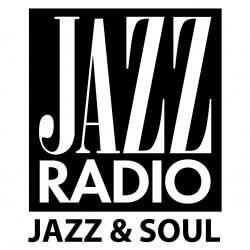 Jazz Radio logo