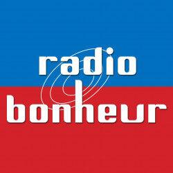 Radio Bonheur logo