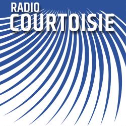 Radio Courtoisie logo