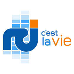 RCI Guadeloupe logo