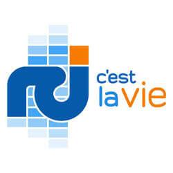 RCI Martinique logo