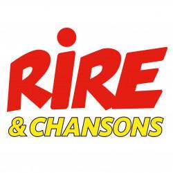 Rire et Chansons logo